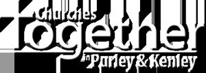 CTPK-logo
