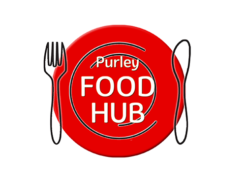 PFH logo