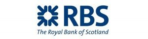Read more about the article Food collection point set up at RBS branch in North End, Croydon